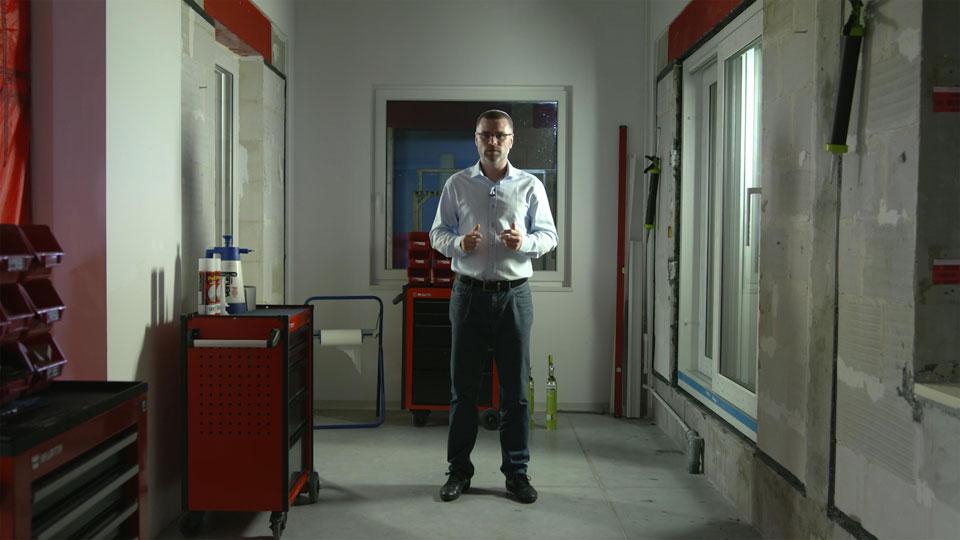 Centrum szkoleniowe Vetrex