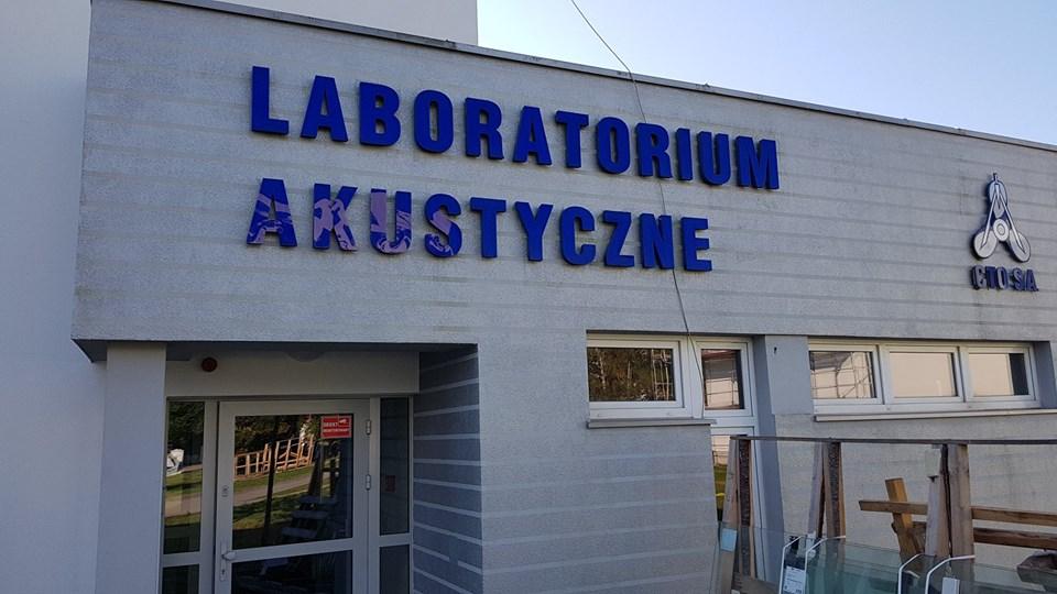 Laboratiorium CTO