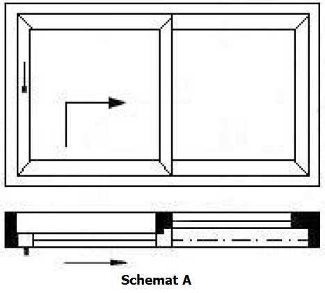 schemat-a