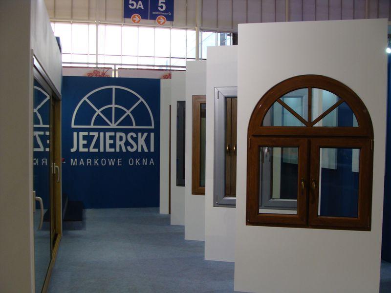 Budma 2014 - Jezierski