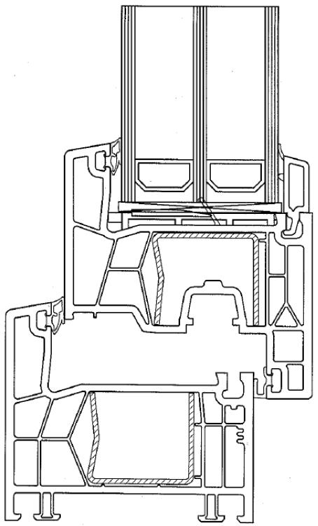 Trocal 76
