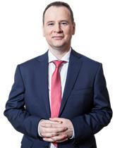 Dariusz Olszewski Internorm Polska