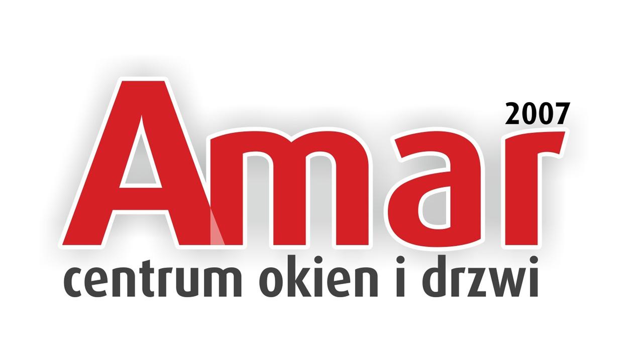 Amar - Widlino k. Pucka
