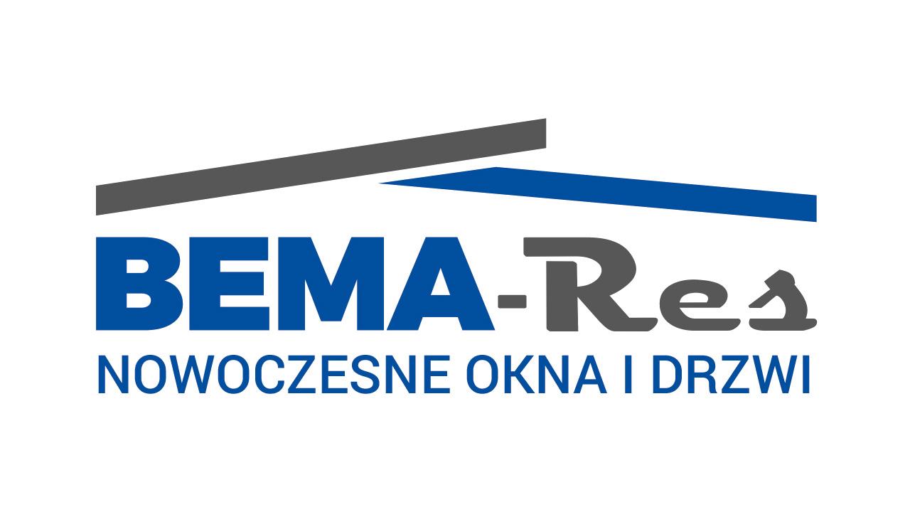 Bema-Res - Rzeszów, Stalowa Wola