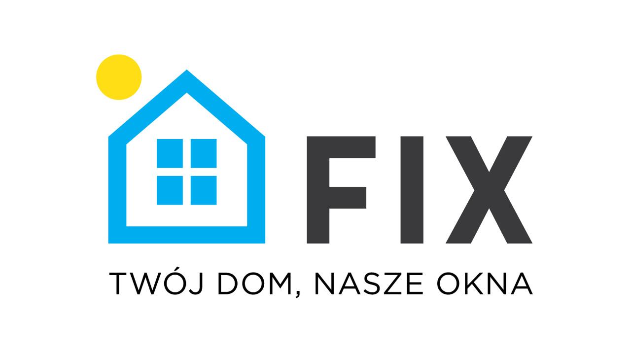 FIX Wrocław
