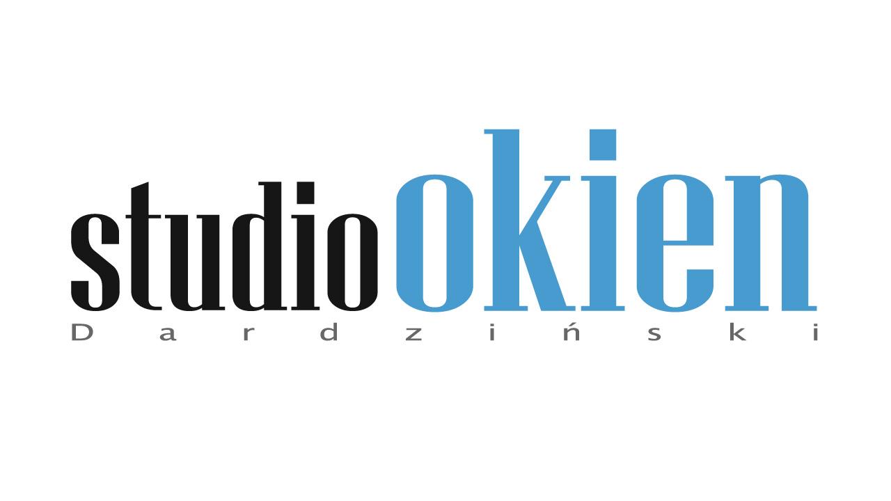 Studio Okien Dardziński - Giżycko