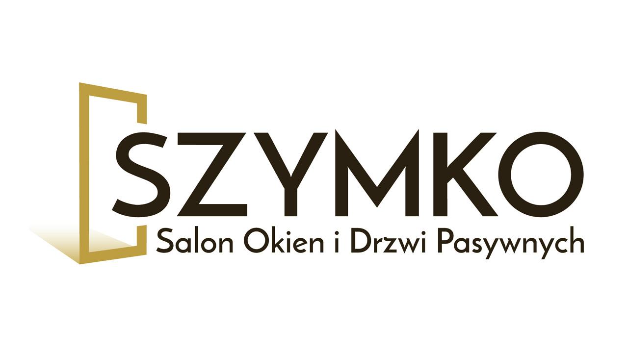 Szymko - Białystok