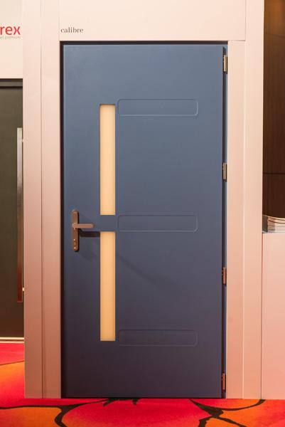 Vetrex - Drzwi Premium. Drzwi zewnętrzne do domu.