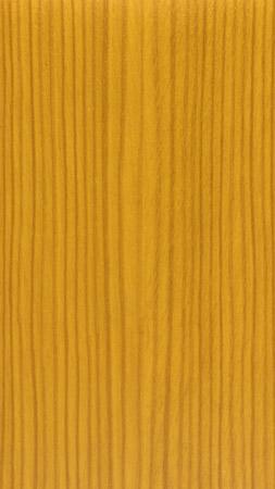 Kolor okna - oregon