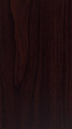 Kolor okna - pallisander