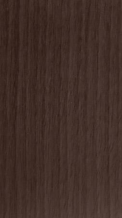 Kolor okna - sienna pn