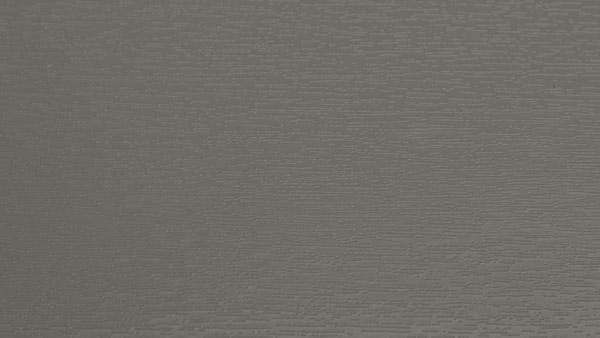 Kolor okna - agatowo szary
