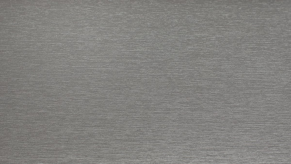 Kolor okna - aluminium szczotkowane