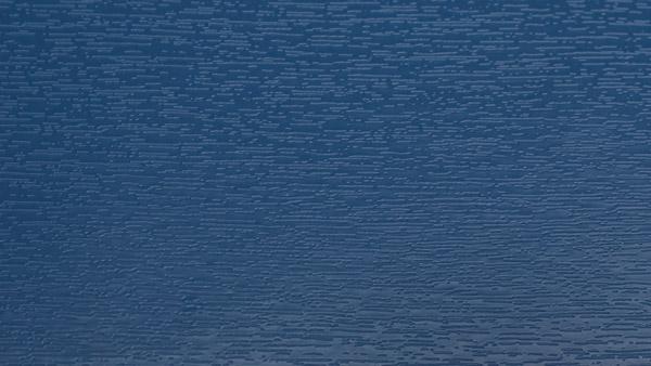 Kolor okna - brylantowo niebieski