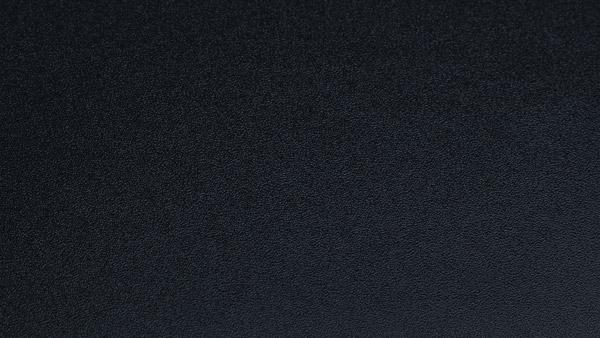 Kolor okna - ciemnoszary jedwab