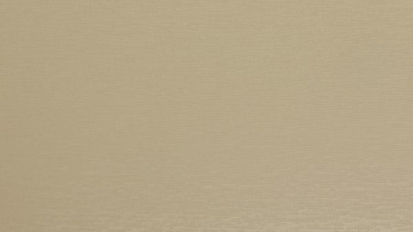 Kolor okna - kość słoniowa