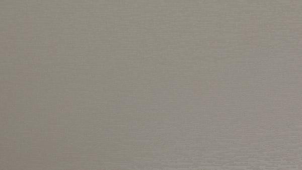 Kolor okna - papirusowo biały