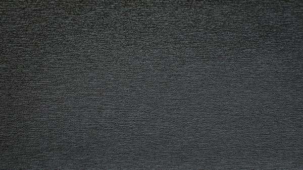 Kolor okna - platyna earl