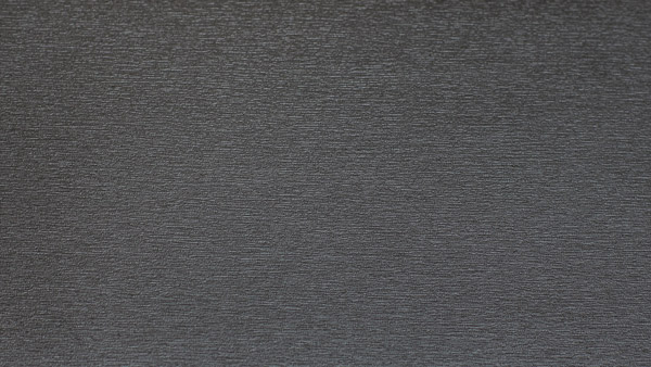 Kolor okna - platynowo kwarcowy
