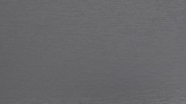 Kolor okna - srebrnoszary