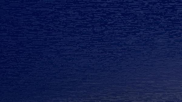 Kolor okna - ultramarynowo niebieski
