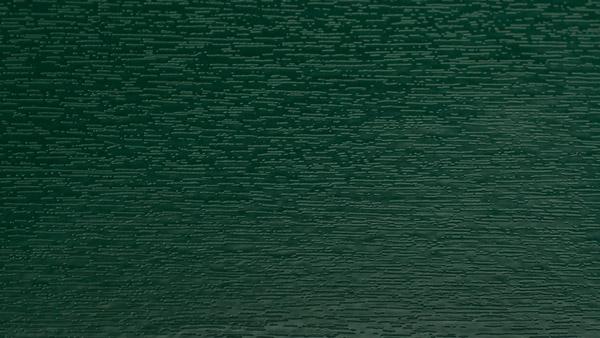 Kolor okna - zielony