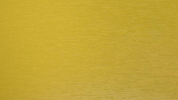 Kolor okna - żółty
