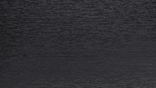 Kolor okna - ciemnoszary