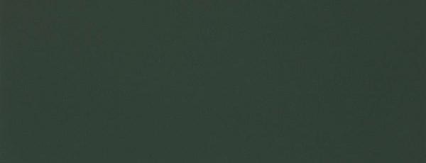 Kolor okna - ciemnozielony ultramatt