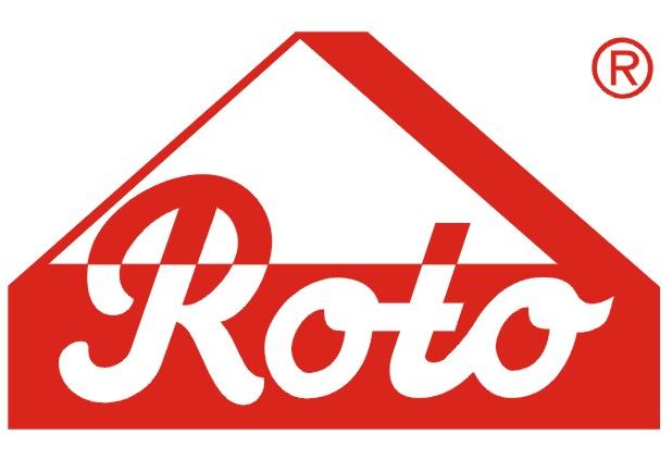 Roto Frank