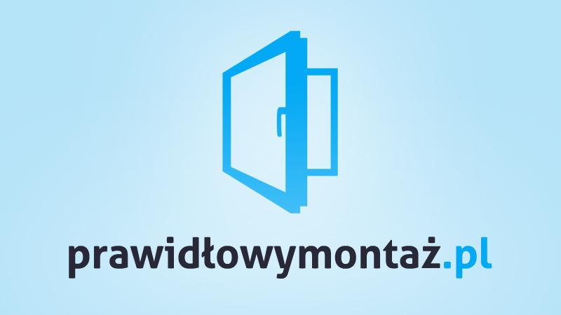 Prawidłowy Montaż - logo inicjatywy