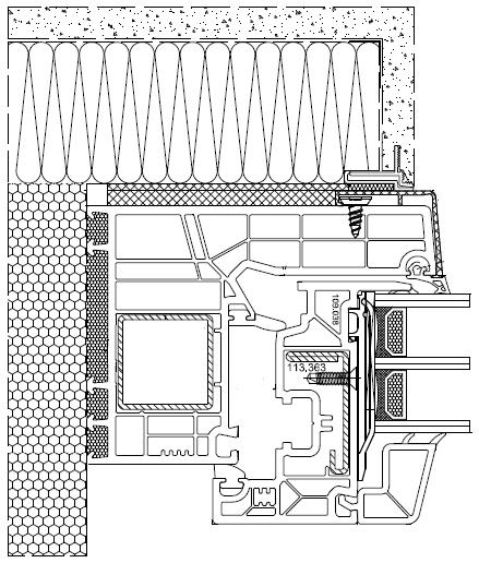 Schemat wbudowania