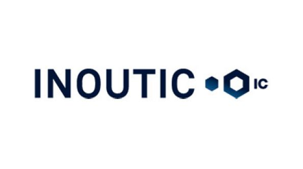 Nowy Marketing Coordinator w Inoutic