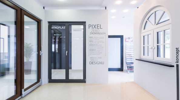 Grupa OKNOPLAST rusza z nową odsłoną autorskich salonów w całej Europie