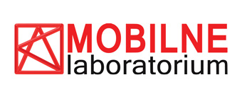 logo Mobilne Laboratorium Techniki Budowlanej