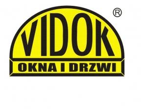 VIDOK Sp. z o.o. logo