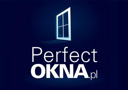 PerfectOkna.pl logo