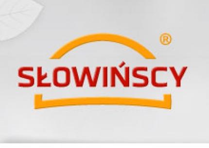 Słowińscy - okna drewniane Warszawa i okolice logo