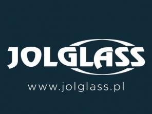 JOLGLASS Sp. z o.o. logo