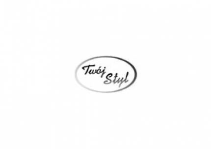Twój Styl logo
