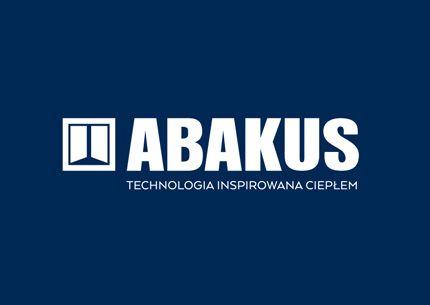 Abakus Okna S.A. logo