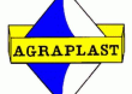 AGRAPLAST Sp. z o.o. logo