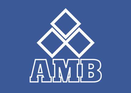 AMB Babst logo
