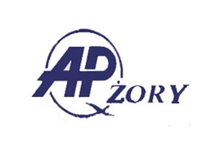 AP Żory Sp. z o.o. Przedsiębiorstwo Produkcyjno-Usługowe logo