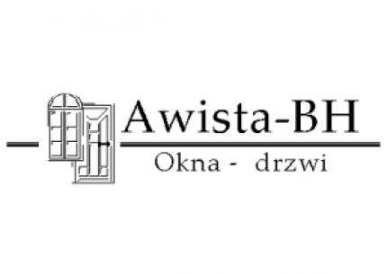 AWISTA-BH Ryszard Polański logo