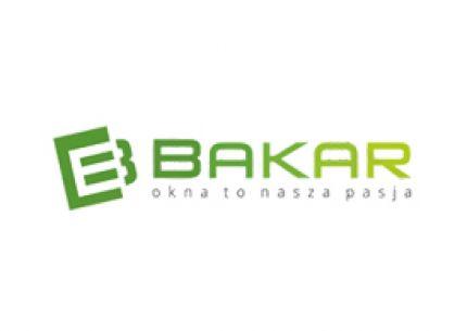 BAKAR Sylwia Tańcula logo