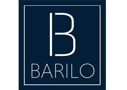 Barilo logo