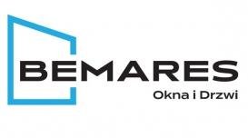 BEMA-RES logo miniatura