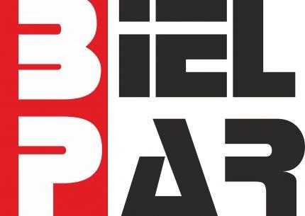 BIELPAR - Hurtownia Parapetów logo