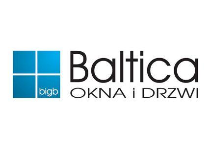 BIGB BALTICA logo